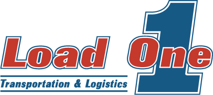 Load One Logo.png