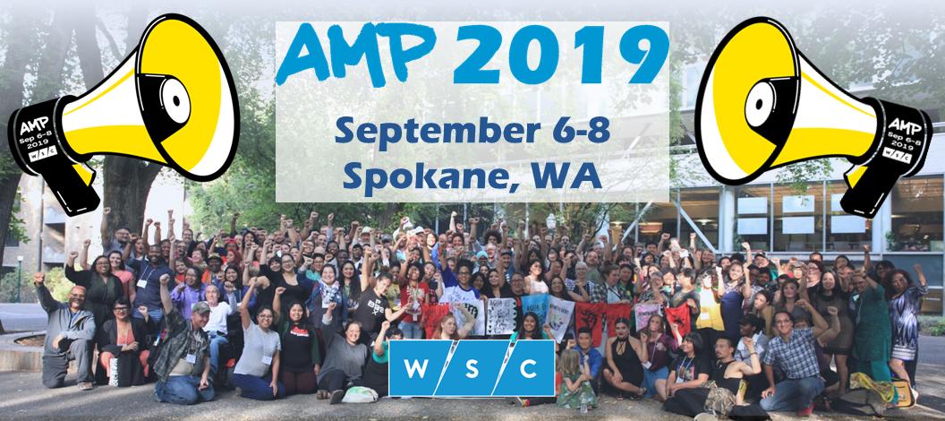 2019-06-05.AMPWebGraphic2.png