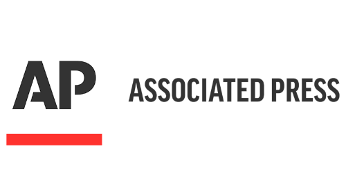 Associated-Press-logo.png