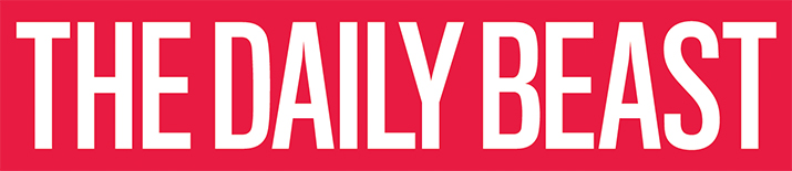 The-Daily-Beast.jpg