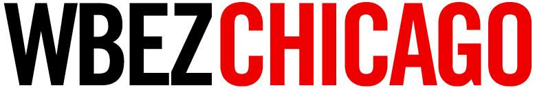 wbez-logo.png