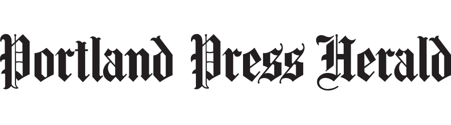 Portland-Press-Herald.png