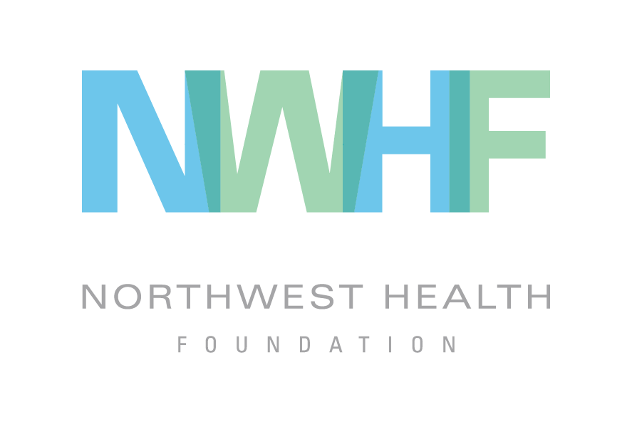 NWHF+Logo_Stacked_4Color.png