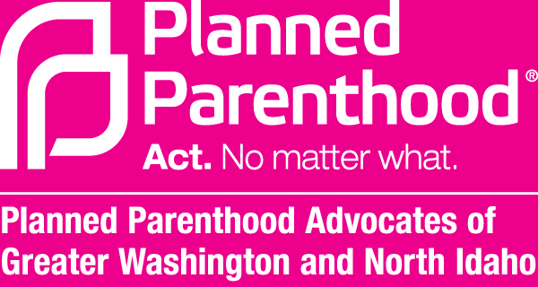 pp-advocates-greater-washington-north-idaho-c4-full-png.png