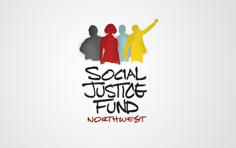 socialjusticefund_logo.jpg__800x500_q85_crop_subsampling-2_upscale.jpg