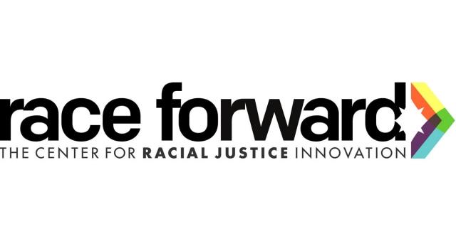 RaceForwardLogo.jpg