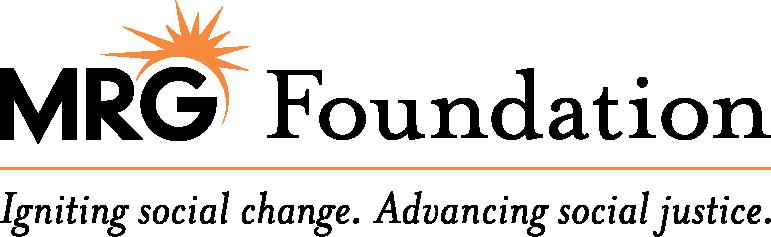 MRG_Logo_Color.png