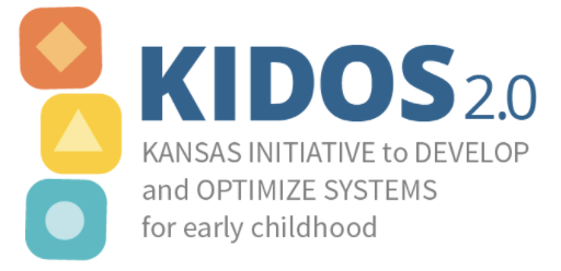 Kansas Initiative to Develop and Optimize Systems for Early Childhood -