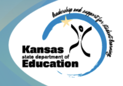 Kansas Department of Education Early Childhood -