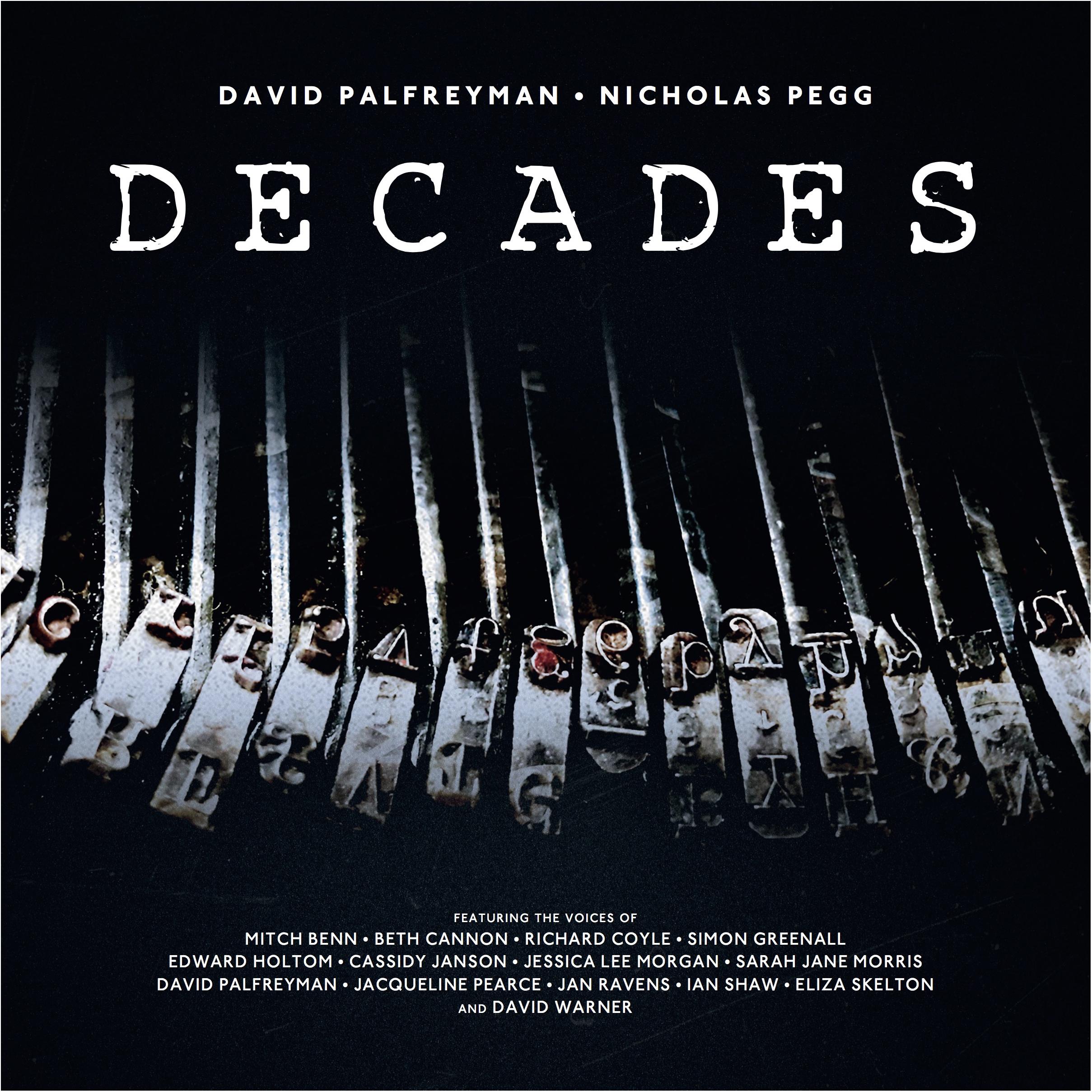 Decades album cover.jpg