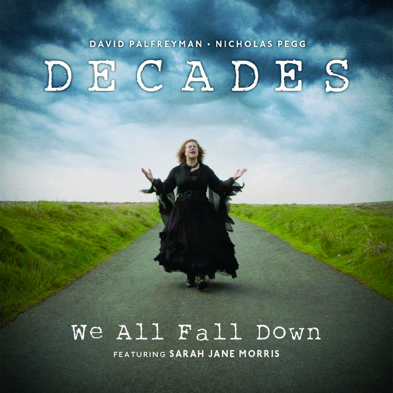 We All Fall Down single cover.jpg