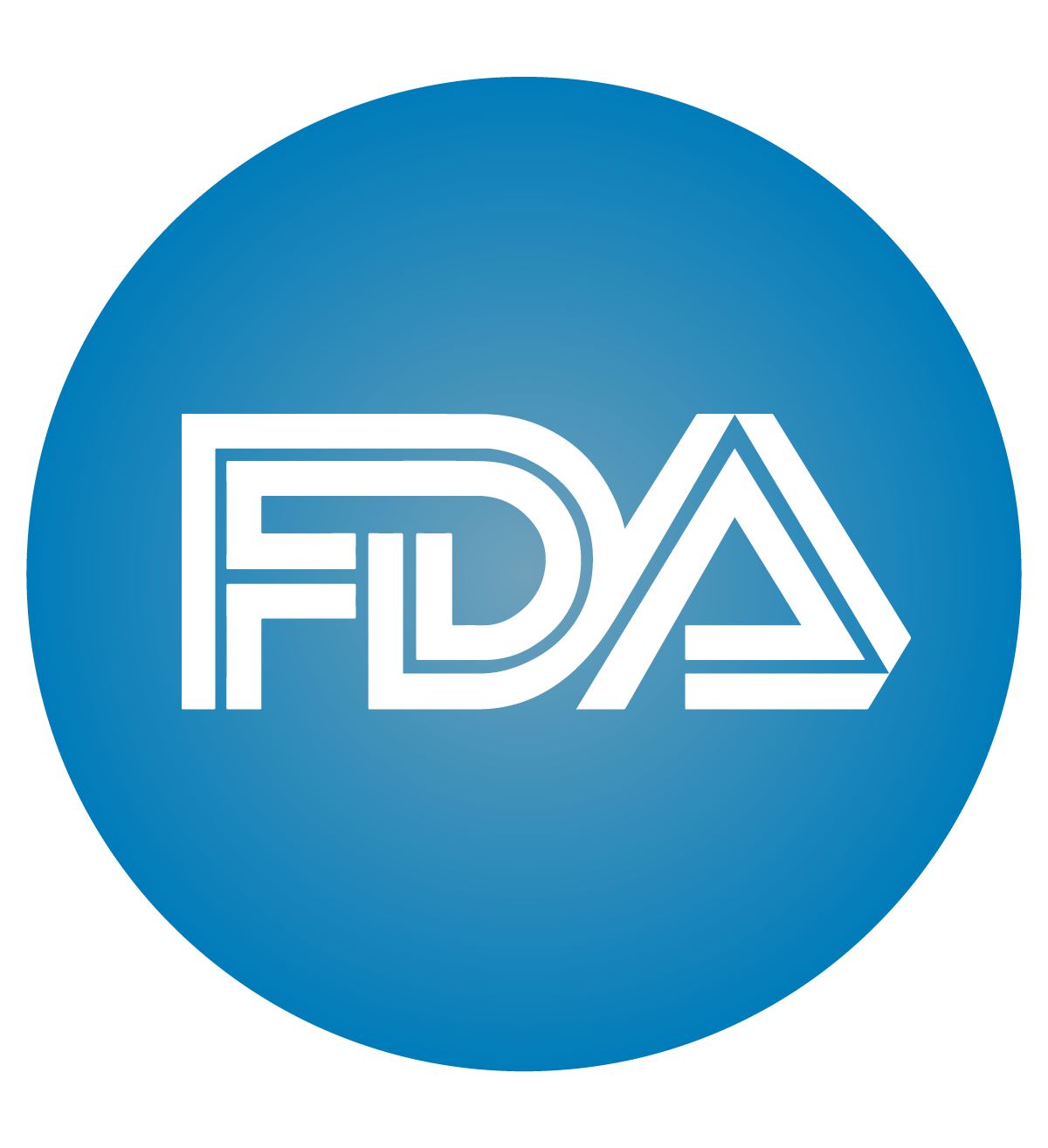 FDA Registered: OTC & Exempt Medical Devices - Northwest Cosmetic Labs is registered with the FDA to produce over-the-counter Drug products and continues to regulate these practices. Northwest Cosmetic Labs is also registered with the FDA to produce Exempt Medical Device products and continues to regulate these practices.
