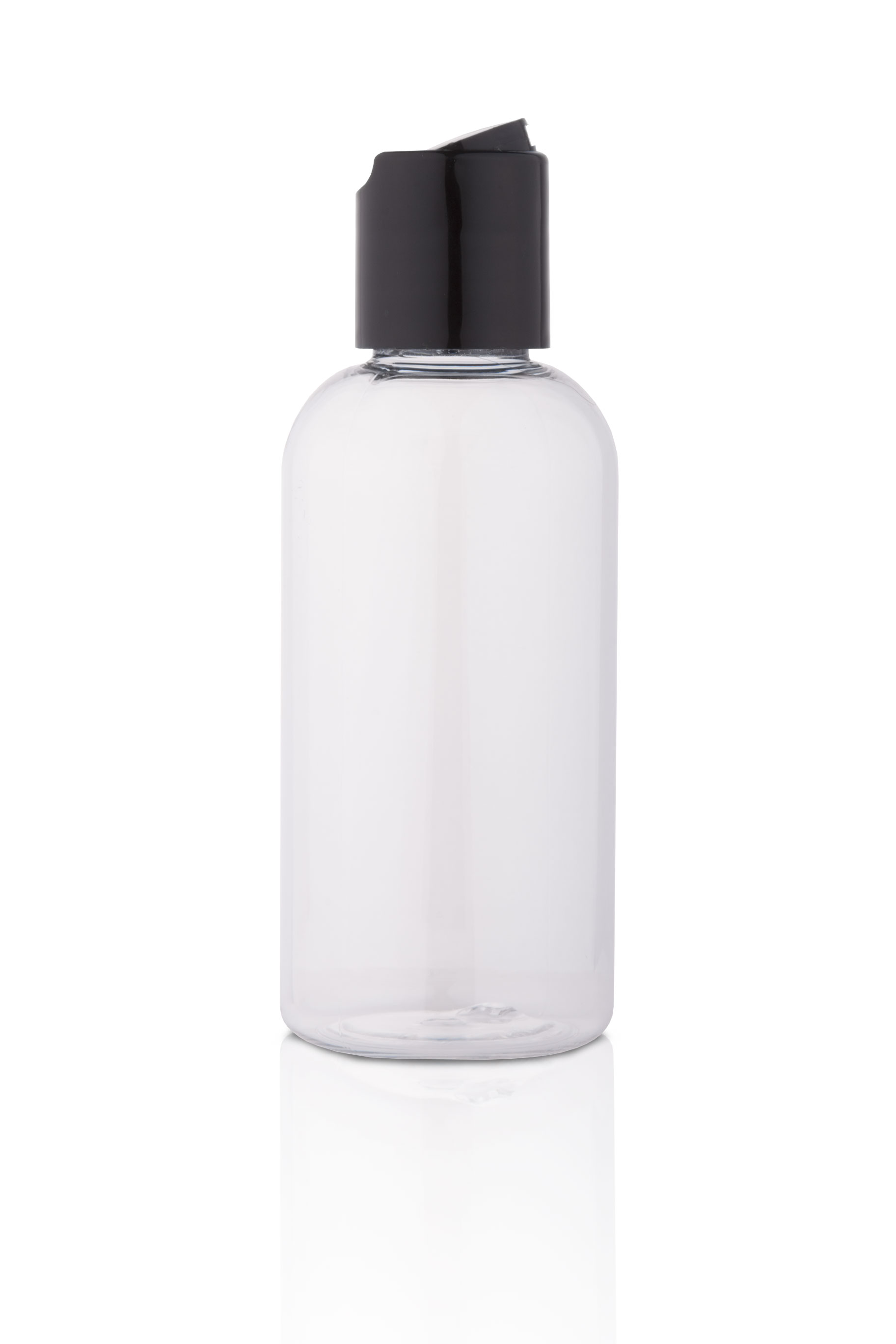 Northwest-Cosmetic-Labs_plasticbottle.jpg