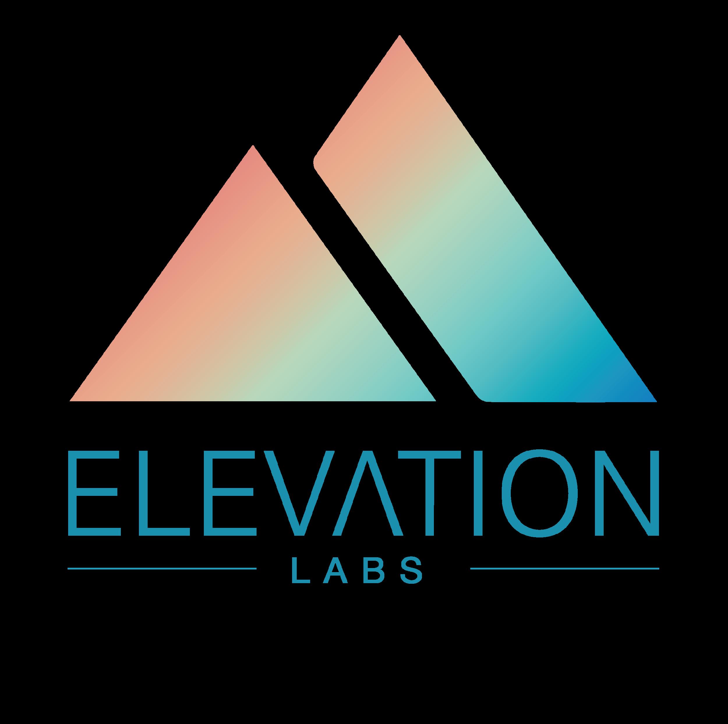 Dark_Elevation Labs 2018-01.png