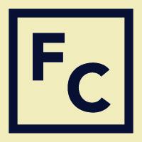Version 1 of F&C.