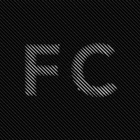 Like waveforms. Geddit?
