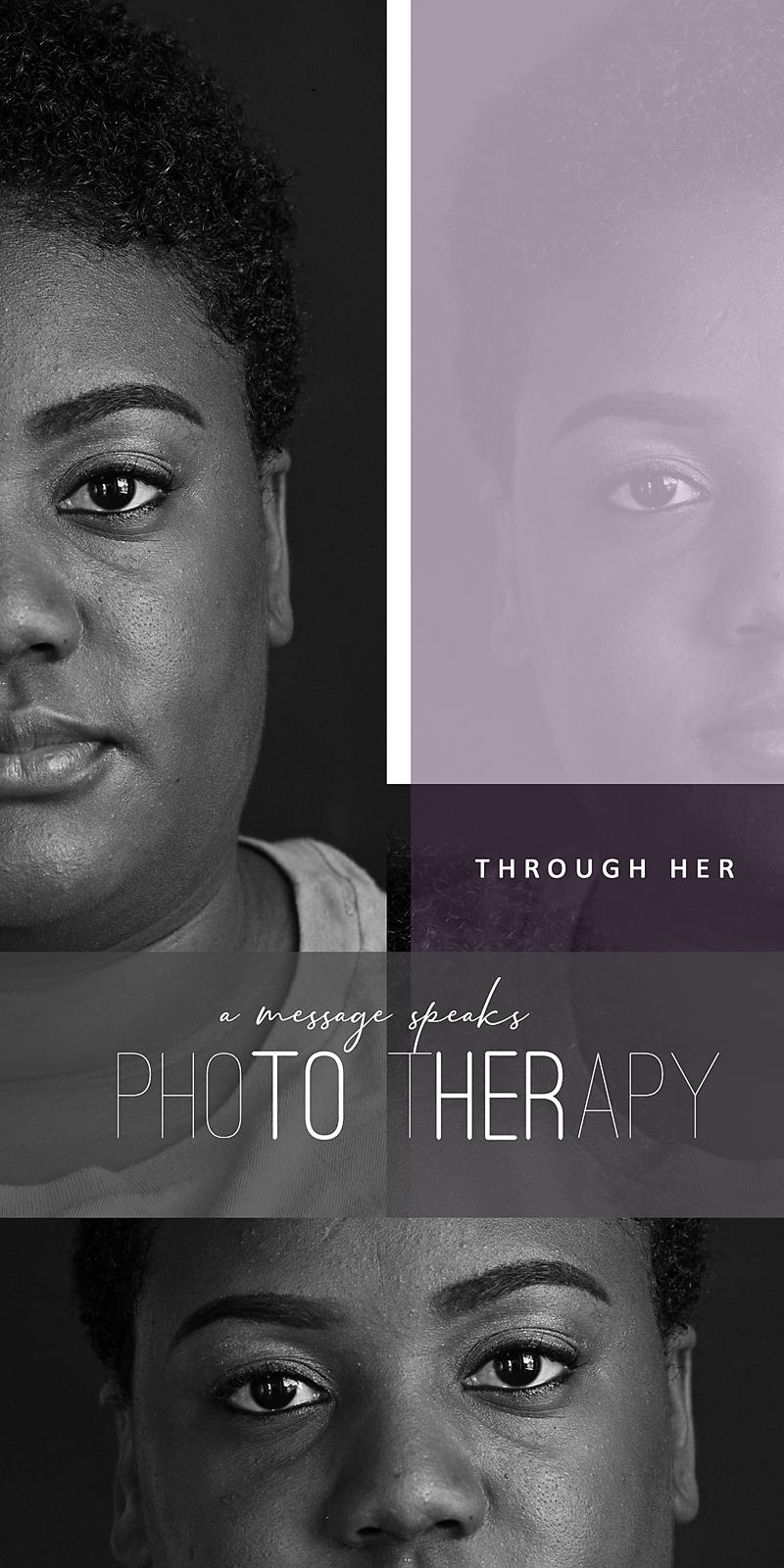 PhotoTherapy-Rashawn.jpg