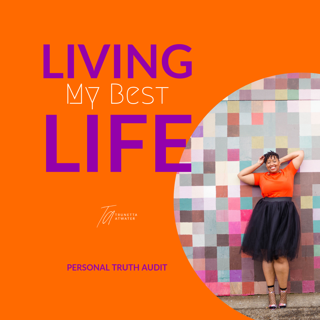 LIVING-5.png