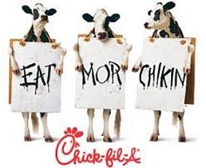 Eat Mor Chikin Cows Image.jpg