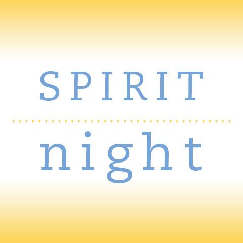 Spirit night.png