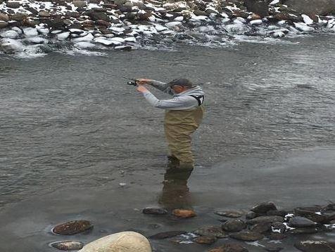 river fish.JPG