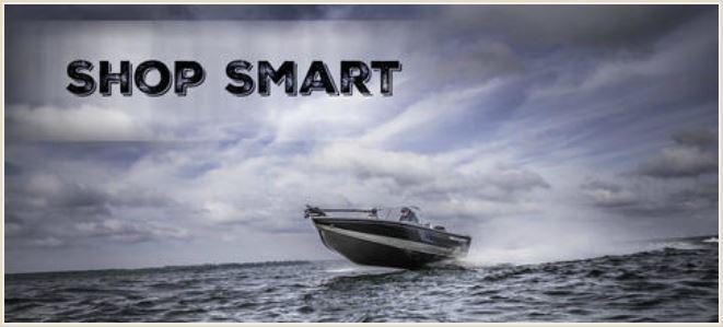 shop smart.JPG