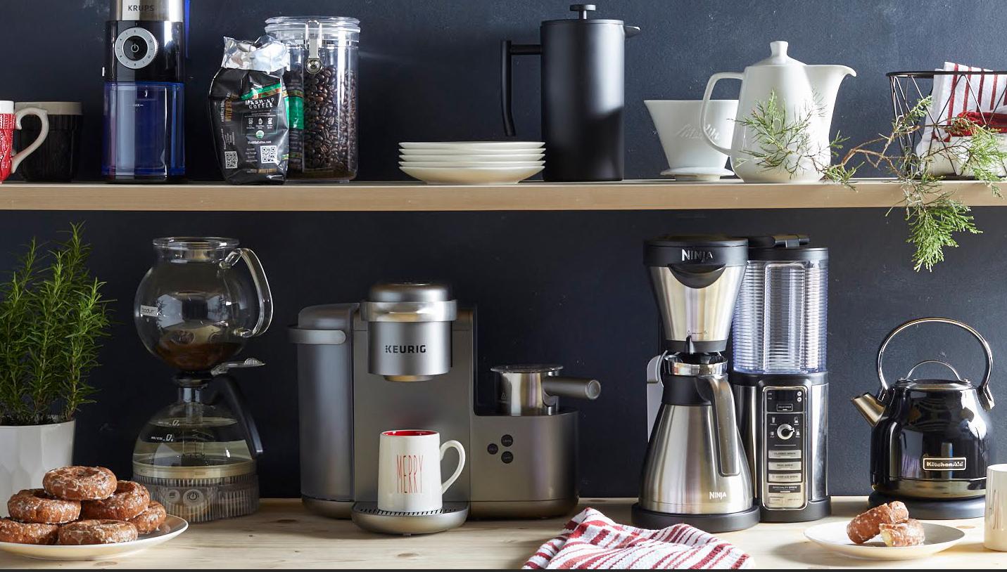 coffee-prep.jpg