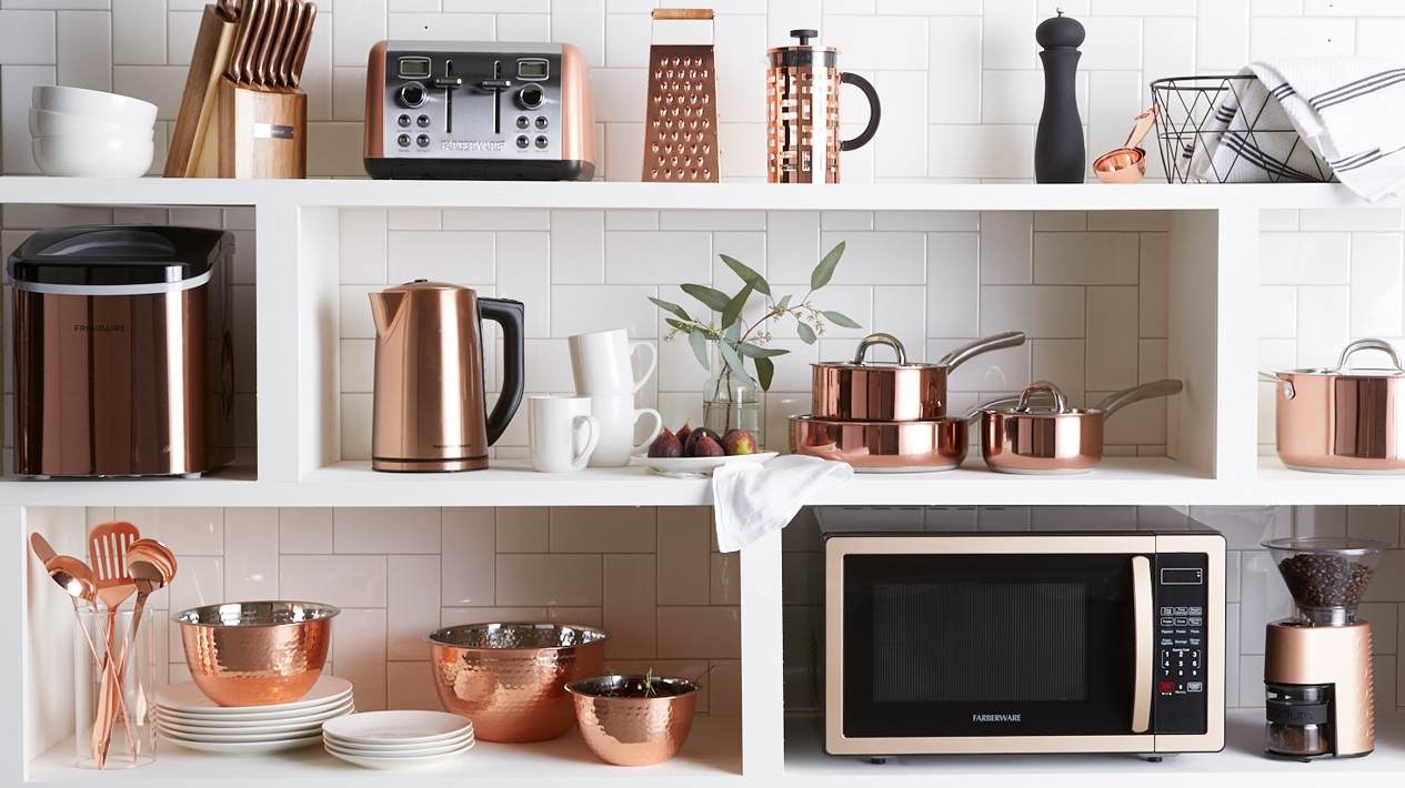 copper-kitchen.jpg