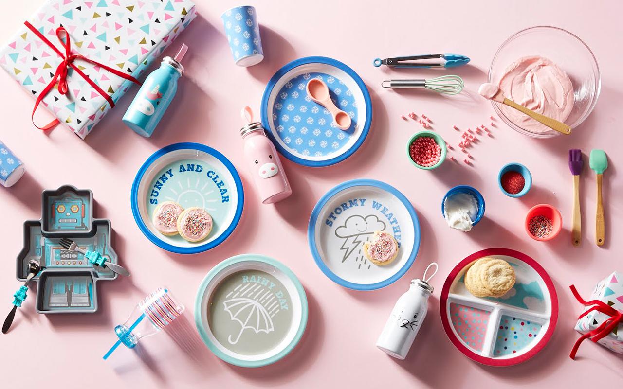 kids-dinnerware.jpg