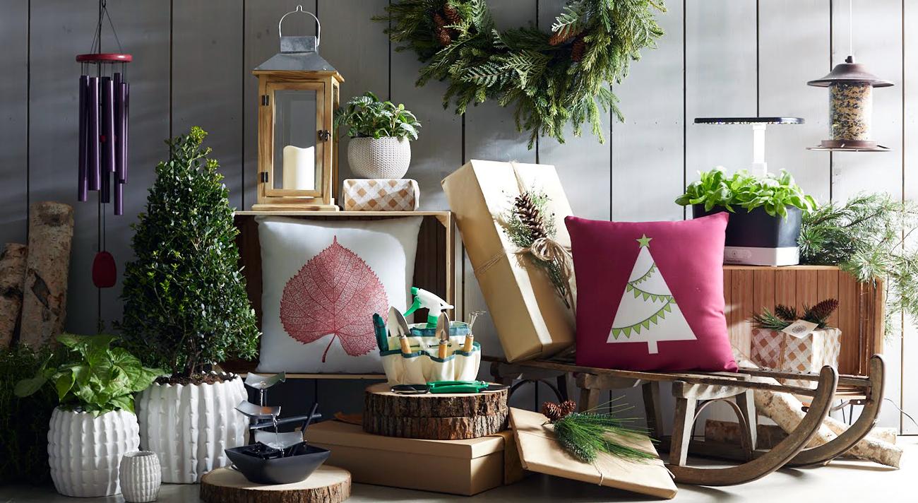 outdoor-gifts.jpg