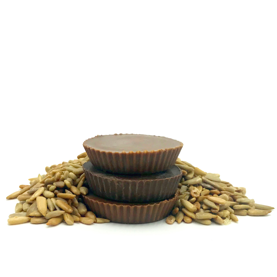 withseeds1SQ.jpg