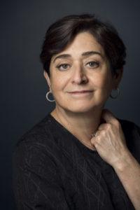 Daphne Kis, CEO WorldQuant University