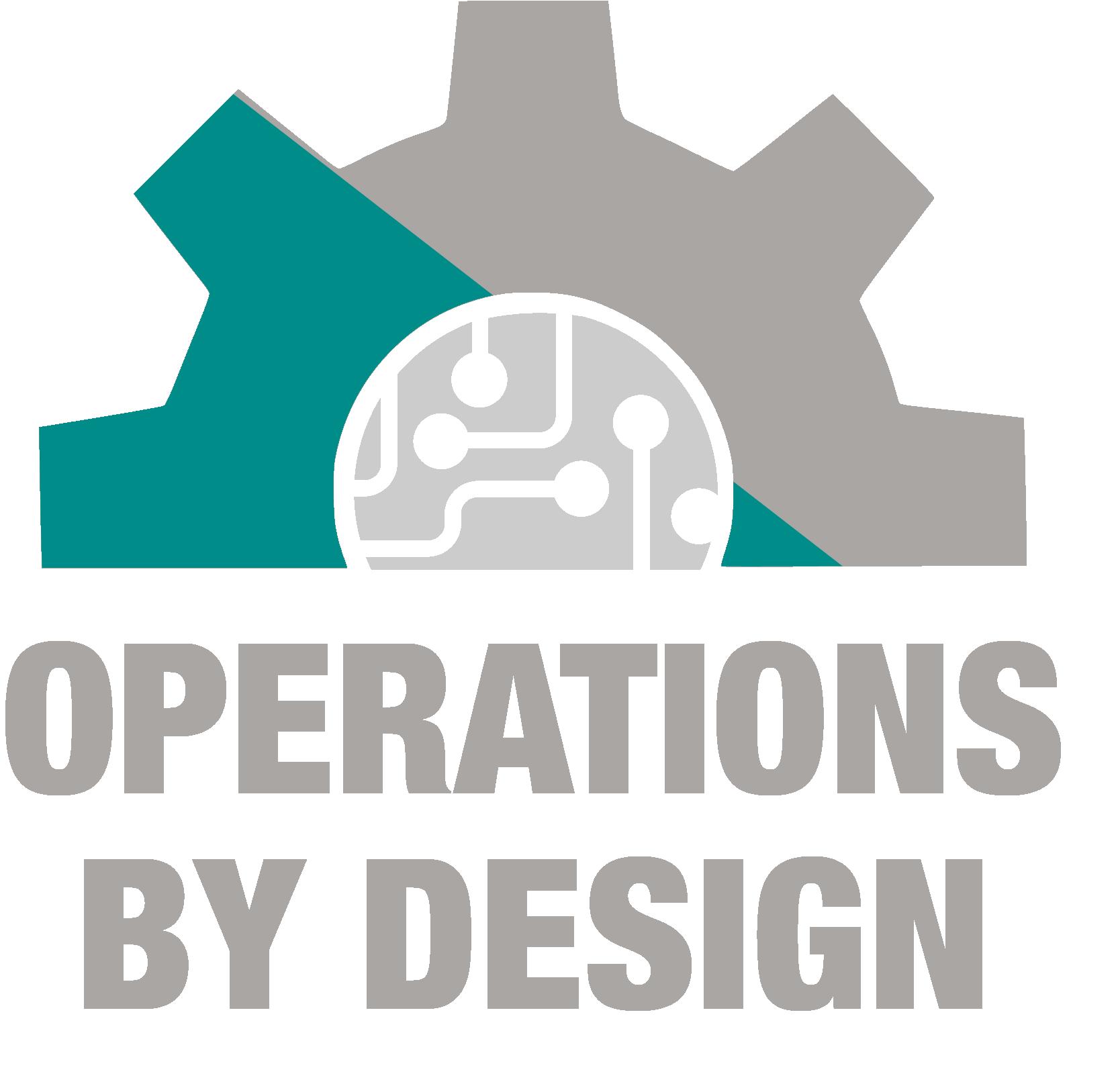 ODB Final Logo.png