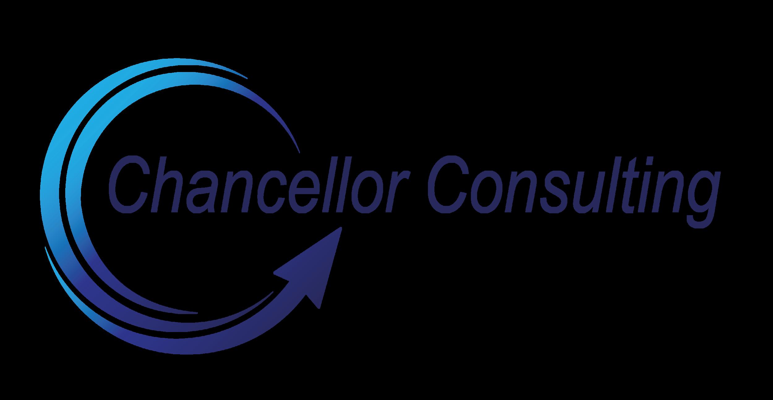 Chancellor Logo-01.png