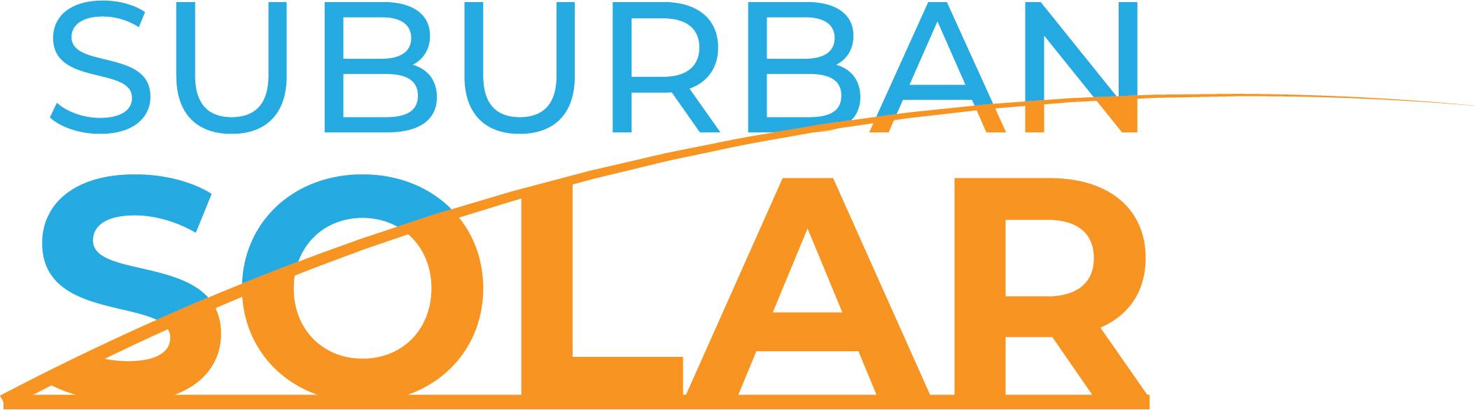suburban solar.jpg