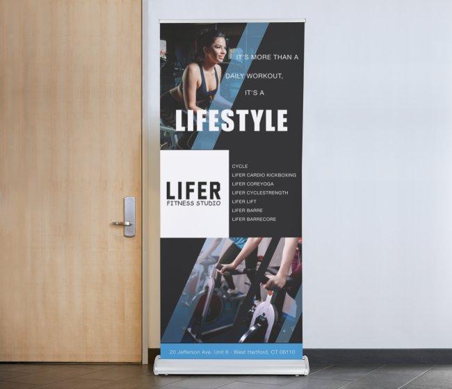 Lifer Standing Banner.jpeg