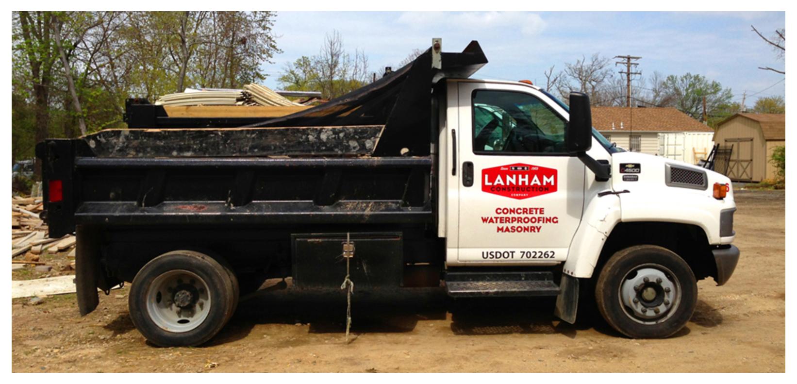 lanham-home-trucks2.jpg