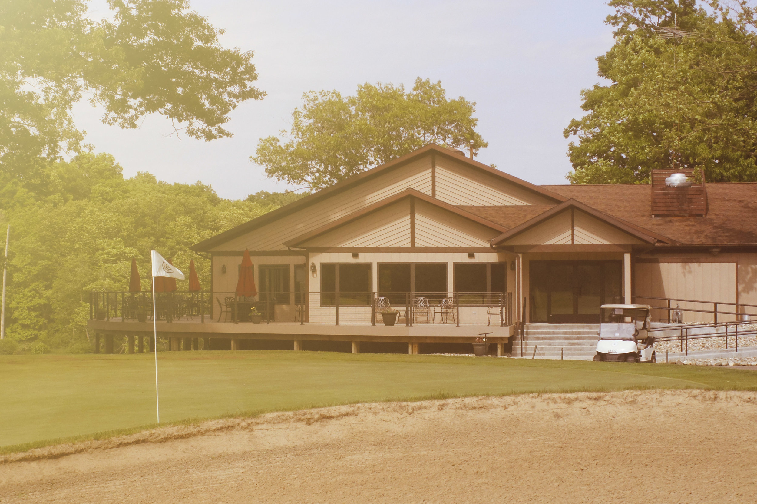 Clubhouse.jpg