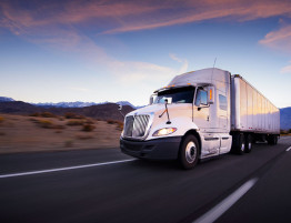 Truck-on-highway-262x201.jpg