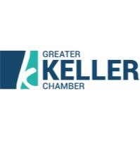 Keller-Chamber-logo.jpg