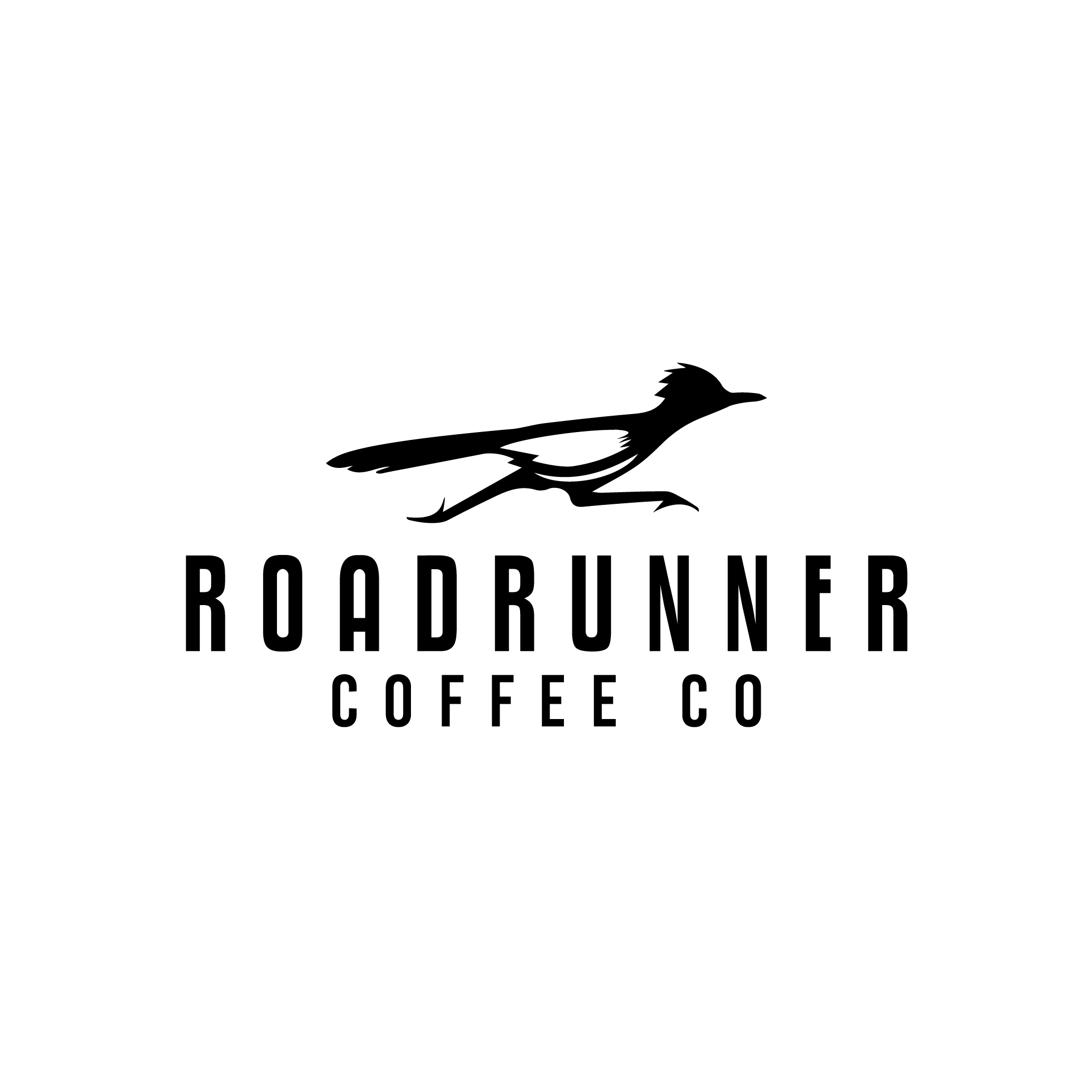 RRCOFFEE Logo.jpg
