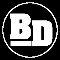 BD Final_White.png