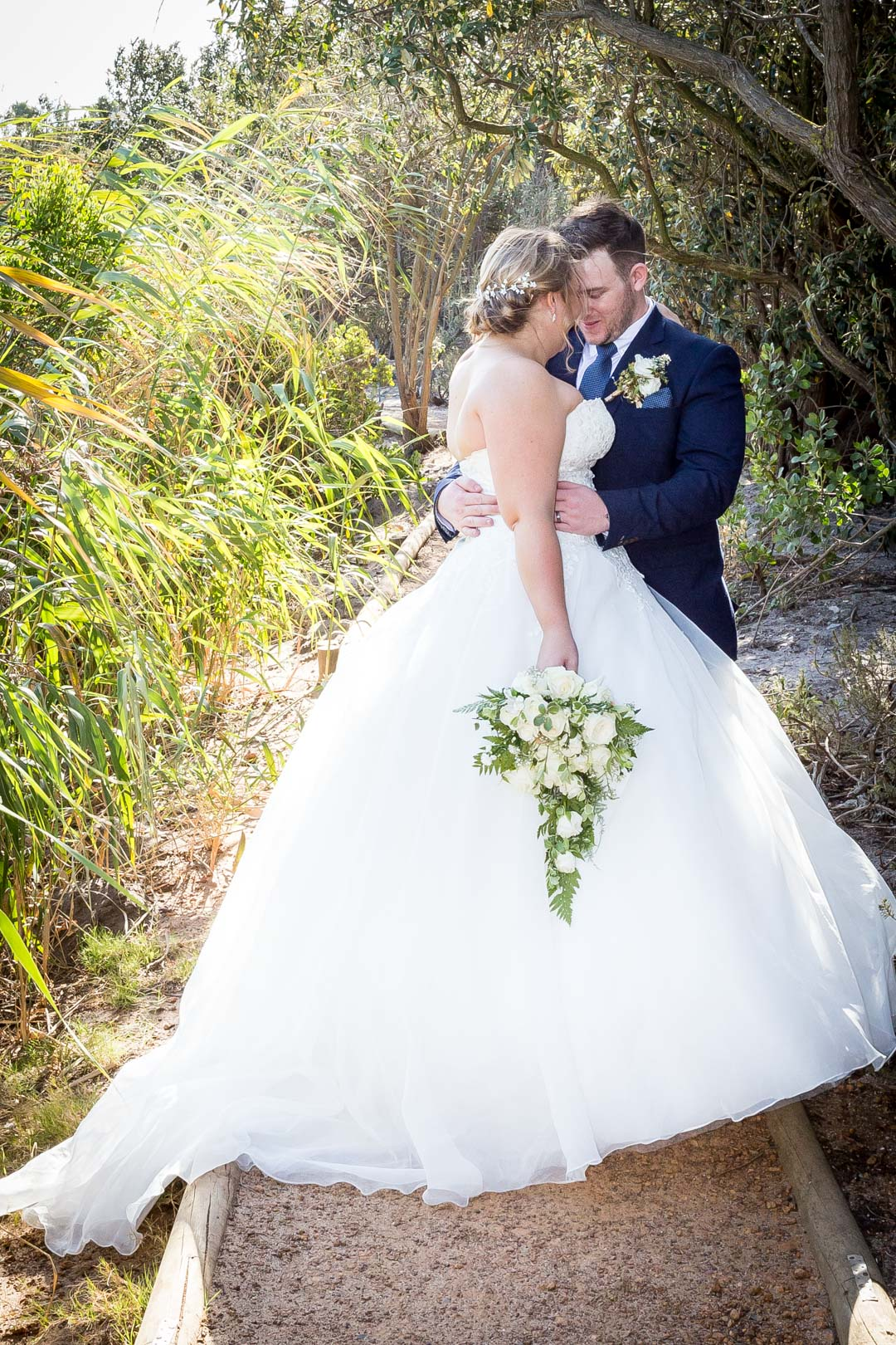 wedding photography by Roland C photography Cape Town
