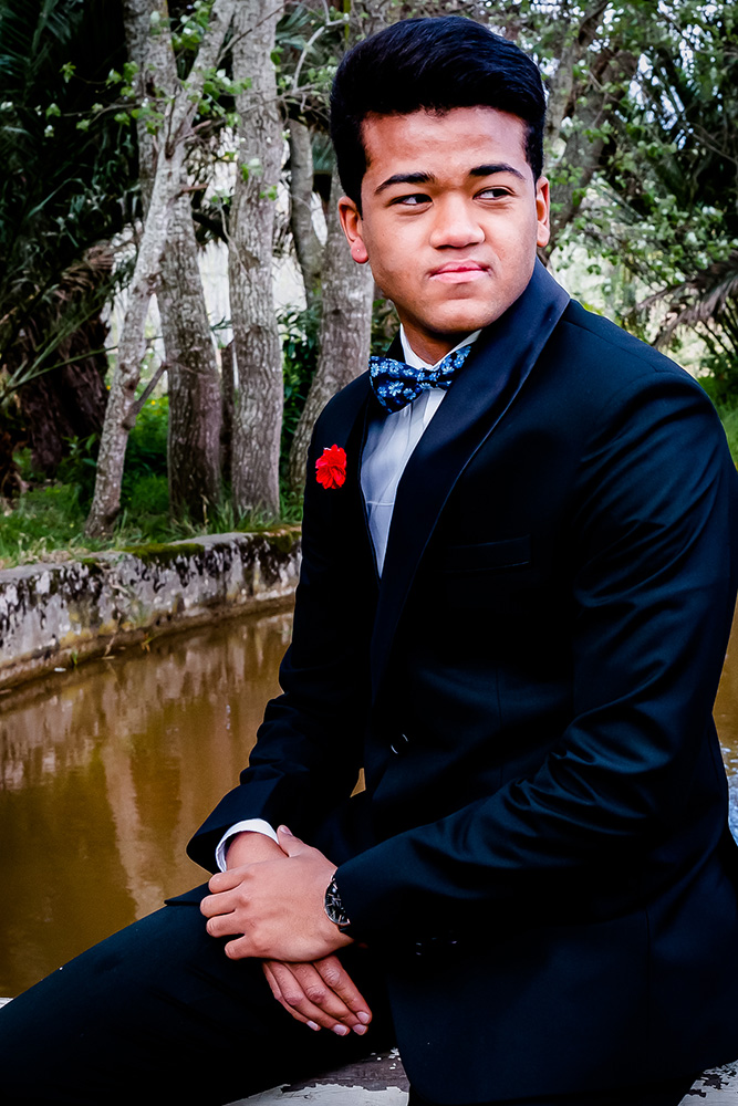 matric farewell photos by Roland C photography Cape Town