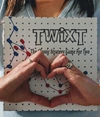 TwixTLove.jpg