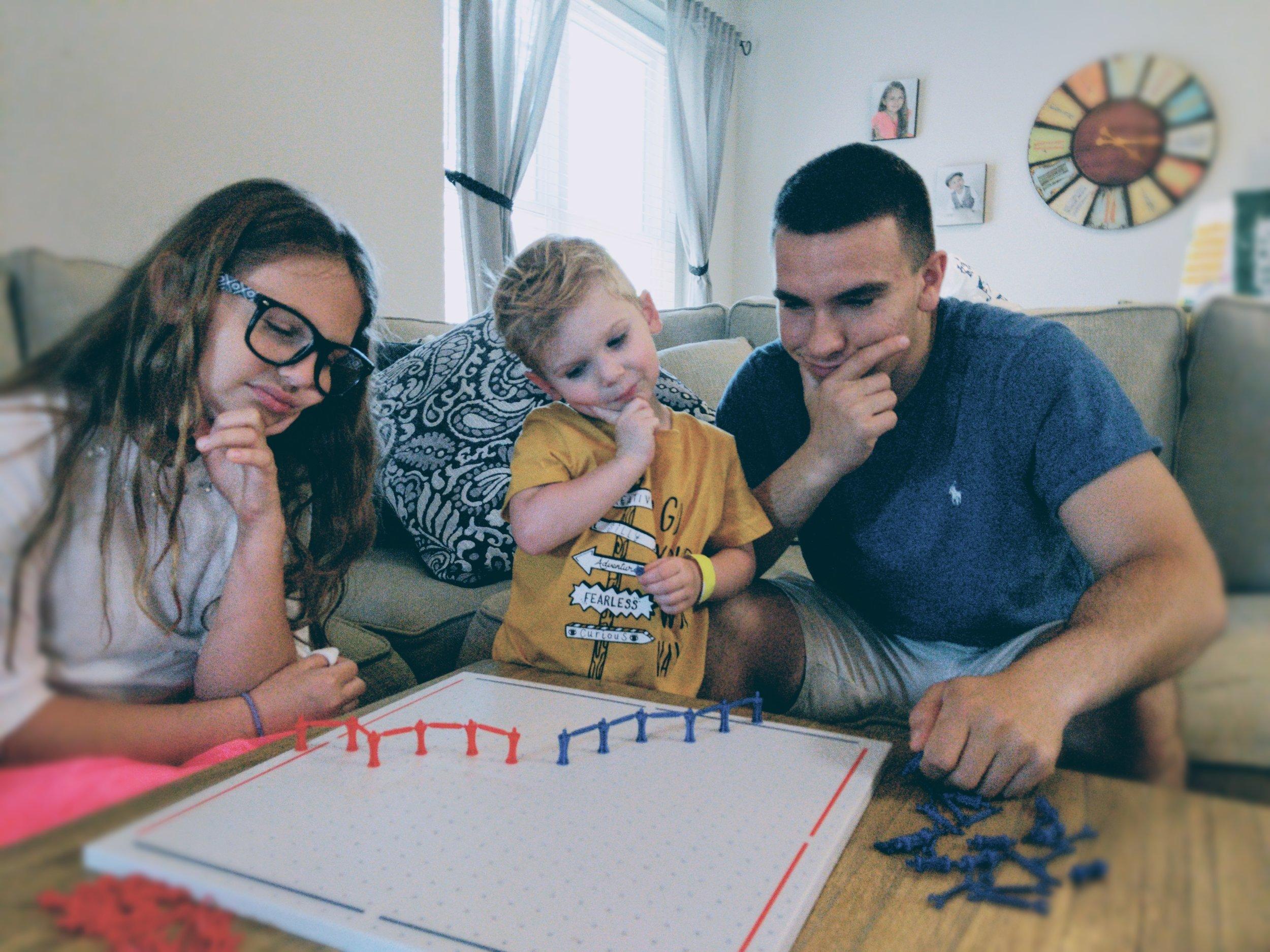twixt-family.jpg