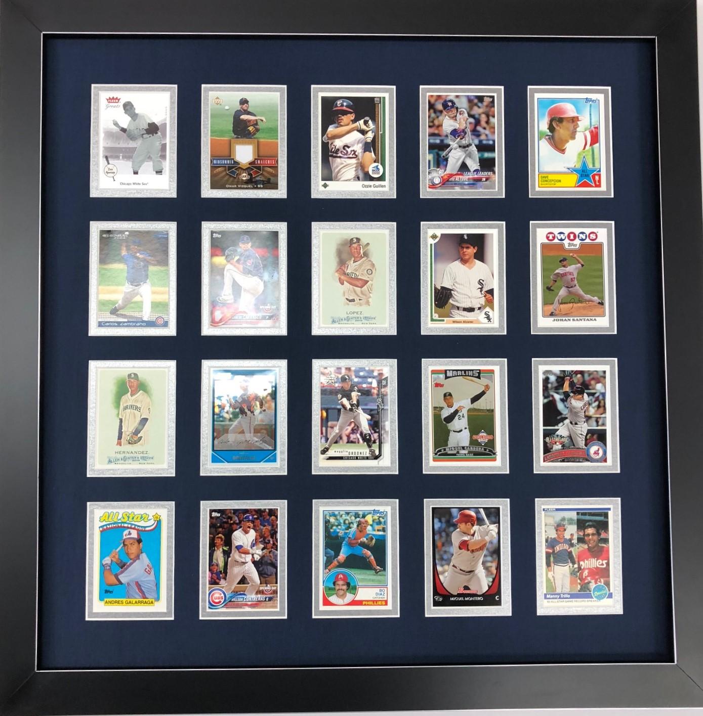 baseball cards .jpg