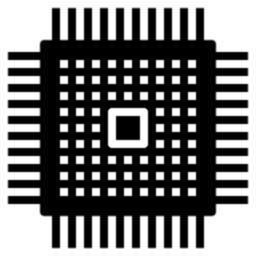 processor+%281%29.jpg