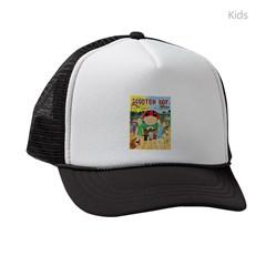 scooter_boy_kids_trucker_hat.jpg