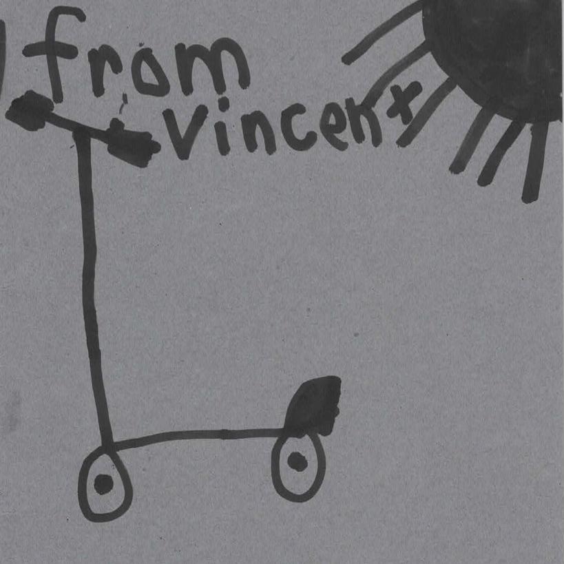 Vincent-1.jpg
